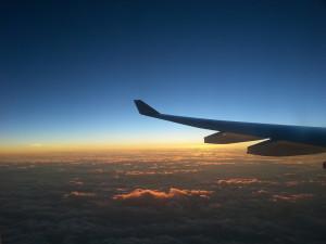 海外旅行 手荷物 制限