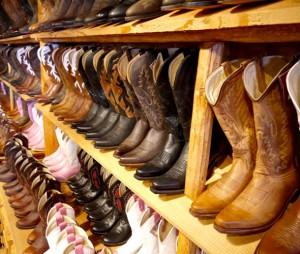 ブーツ 手入れ おすすめ 簡単 手順 方法 必要なもの 道具