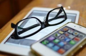iPhone iPhoneアプリ 海外旅行