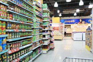 賞味期限 消費期限 英語表記 英語表示