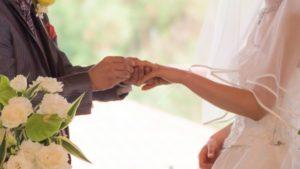 結婚式 披露宴 挙式 邦楽 洋楽 映画音楽 ランキング