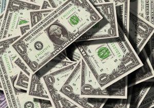 FX 外貨預金 違い 比較 レバレッジ