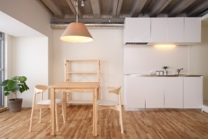 一人暮らし 家電 家具 費用 セット リスト