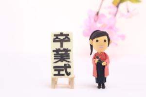 謝恩会 ドレス アクセサリー