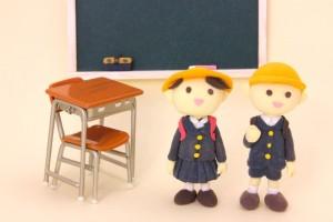 小学校入学祝い お返し
