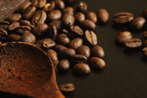 ブルーボトルコーヒー 清澄白河 青山カフェ