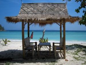 海外 旅行 ホテル 予約 サイト