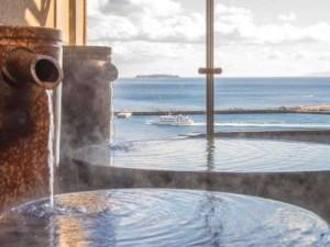 熱海 花火 ホテル