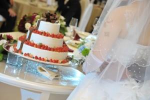 結婚式 プチギフト