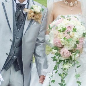 年中行事・冠婚葬祭