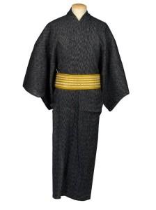 yukata014