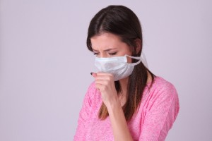 夏風邪 咳 のど 喉 のどの痛み