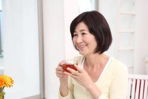 アンチエイジング 肌のハリ 効果 食べ物 サプリ 化粧品