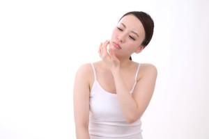 スキンケア 乾燥肌 敏感肌 口コミ おすすめ 人気 ランキング