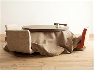 家具調こたつ 長方形 正方形 通販