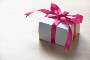プレゼント交換 クリスマス 1000円 男女 2000円 子供