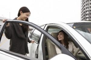 冬休み 運転免許 合宿 おすすめ 学校 ランキング