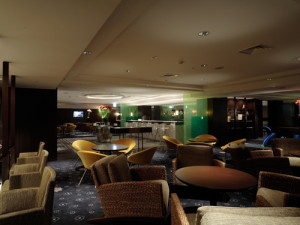 hotel-grandingrand
