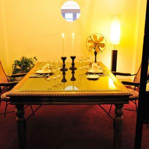 記念日 誕生日 大阪 ディナー 個室