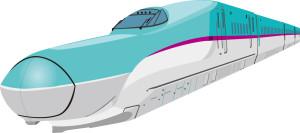 北海道新幹線 空席 混雑状況 予約