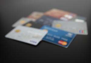 クレジットカード 作るなら お得 還元率