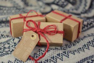 男性・女性・彼氏・女友達へのちょっとしたプレゼントのアイディアは?