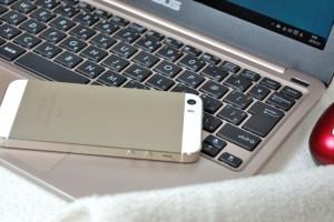 iPhone SE ケース おすすめ ランキング