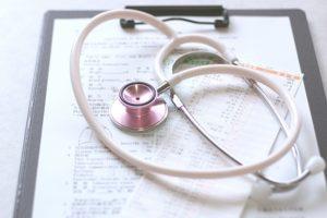 健康・医療