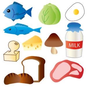 子供 成長 栄養素 サプリメント