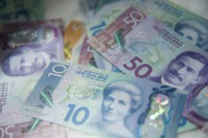 ニュージーランドドル 両替 換金 おすすめ オークランド