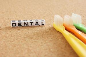 歯ブラシ除菌器 口コミ ランキング おすすめ