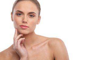 オイルクレンジング敏感肌用の効果や選び方