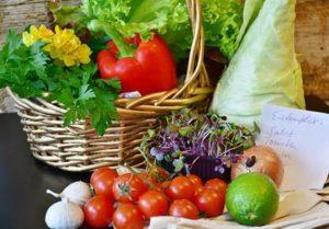 夏に植える野菜 ベランダ プランター 簡単 初心者