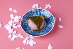 和菓子のお取り寄せでおすすめの人気商品