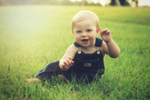 RSウィルス 感染 赤ちゃん 熱 食欲  後遺症