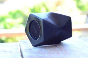 Bluetoothスピーカーのおすすめを比較する