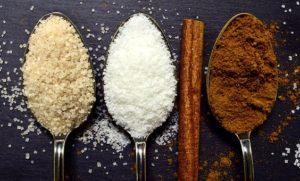 砂糖を混ぜると割れないシャボン玉が作れる